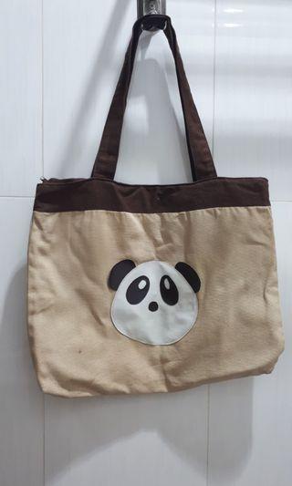 Tas Mini Panda