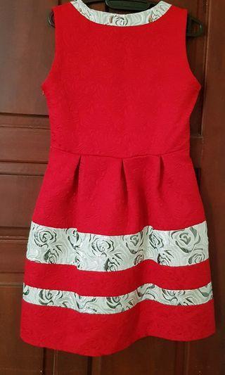 Dress cantik 🌻