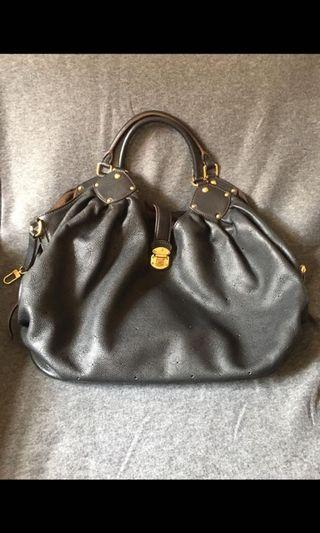 Louis vuitton LV mahina GM