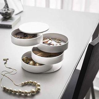 Japanese style Jewellery , accessories box