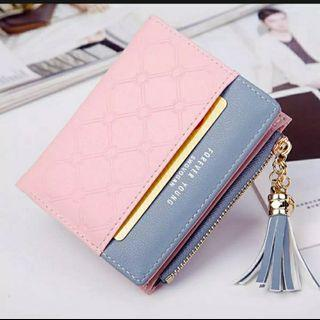 Dompet Forever Young Tiongkok