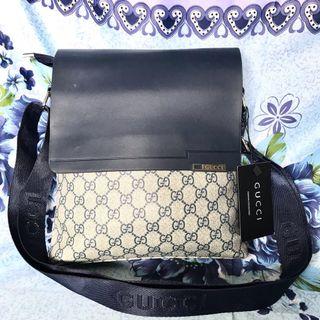 c3fd7521648 gucci sling bag authentic