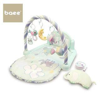 Baby gym 嬰兒活動墊
