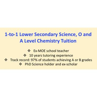 SASMO Sec 2 2015 | math olympiad | competition | exam paper | SASMO