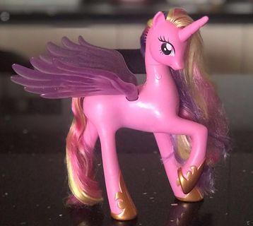 My Little Pony (Princess Cadance)