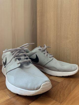 Nike Mens Kaishi NS (Running)