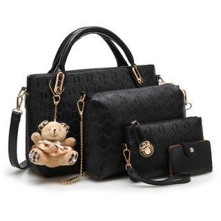 Handbag Viral (5 set)