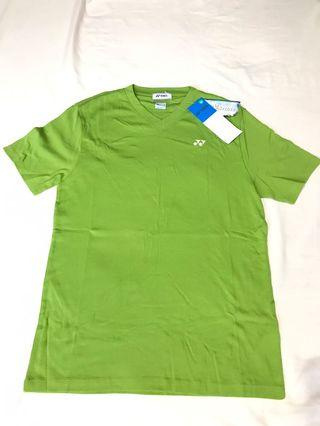 YONEX Tee (Authentic from Sunrise) Including Postage