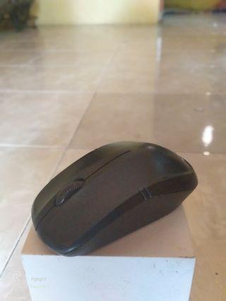 #JumatBerniaga Mouse Wireless