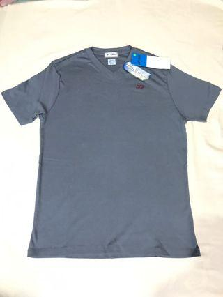 YONEX Tee (Authentic from SunriseClick) Including Postage