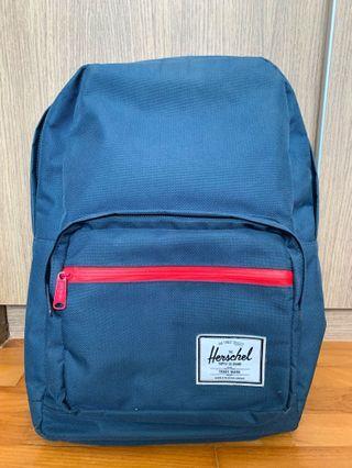 🚚 Herschel Pop Quiz Backpack (22L)