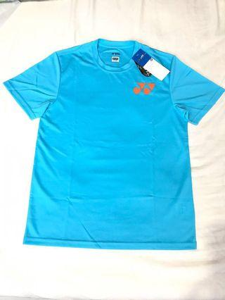 Yonex Shirt (Authentic from SunriseClick) Including postage