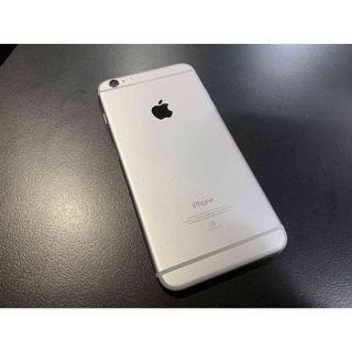 iPhone6 Plus 128G 太空灰色 只要6500 !!!