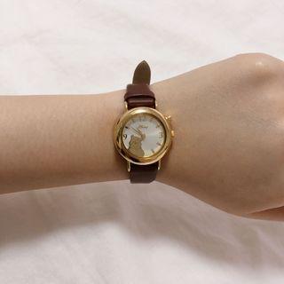 🚚 Winnie The Pooh Musical Watch