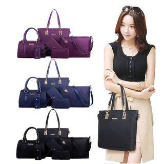 Set Handbag Premium (Set Of 6)