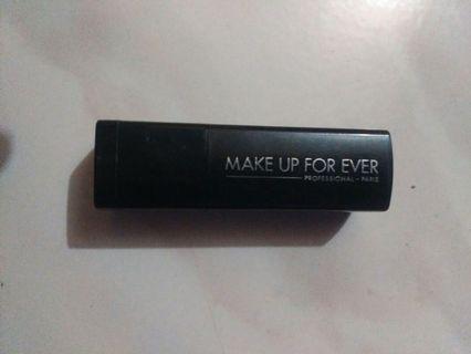 Lipstik Make up for ever