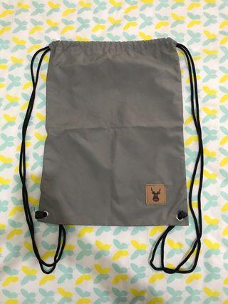 String Bag ARTCH.