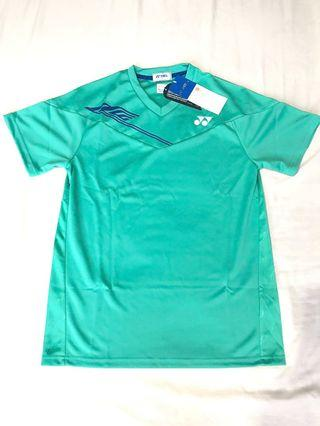 YONEX LCW Shirt (Authentic from SunriseClick) Including postage