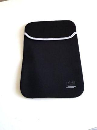Apple Mcbook Air Ipad Laptop Sleeve Pouch Tablet