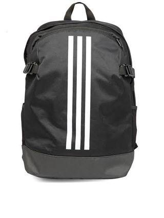 Adidas backpack / bag