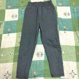 🚚 韓國 彈性西裝褲