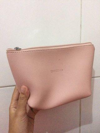 Usupso pouch tas / tempat make up