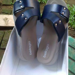 Sandal bellagio new