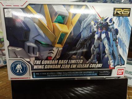 Gundam 模型 台埸