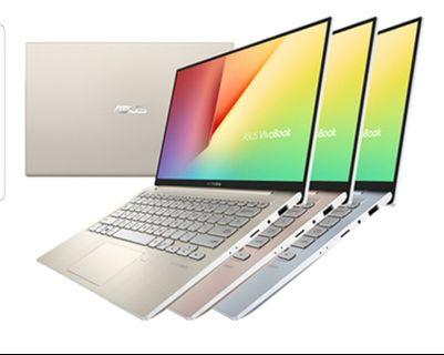 Brand New Asus S330UN-EY027T
