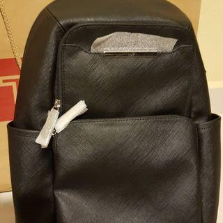 Tumi Backpack Bag (Authentic)