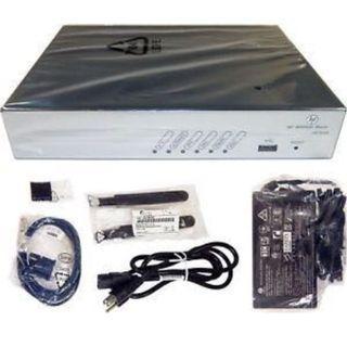 HP MSR930 business series router [ BNIB ] : 2 set avail