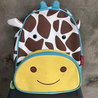 SkipHop Giraffe