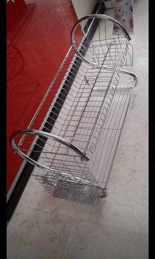 Brand New Dish Rack