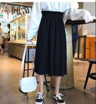 超人氣百摺裙