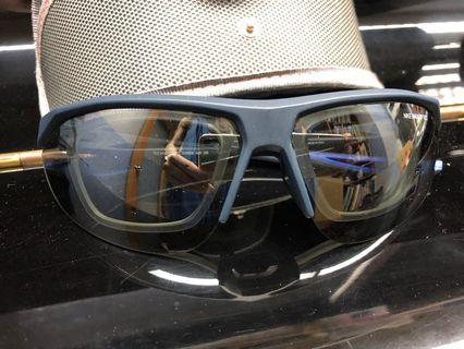 Nike太陽眼鏡