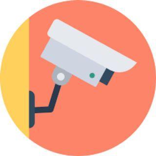 CCTV Installation Hikvision
