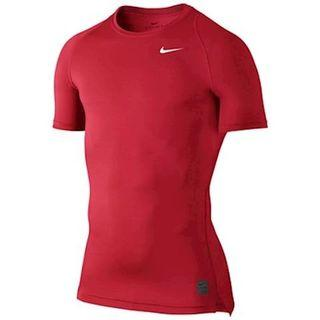 Nike Pro Cool Training Compression Top