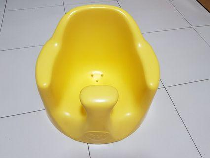 Puj booster chair