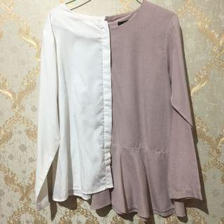 top by shopataleen