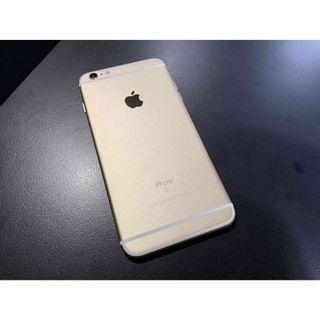 iPhone6s Plus 64G 金色 只要7500 !!!