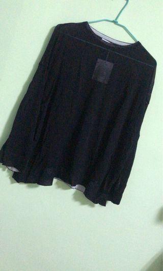 🚚 韓版針織衫