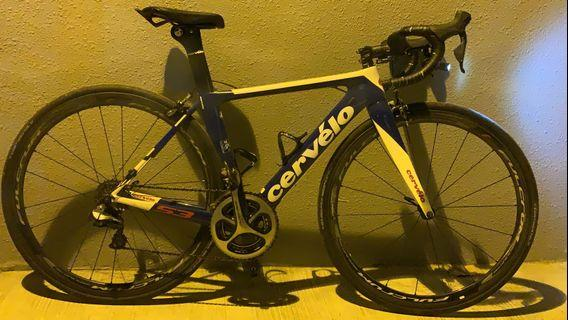 e1956d70b99 cervelo s5 | Bicycles | Carousell Singapore