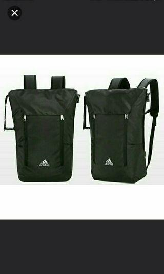 💯✔PROMO! Cheapest Adidas Backpack