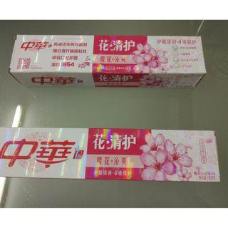 🚚 toothpaste 180g