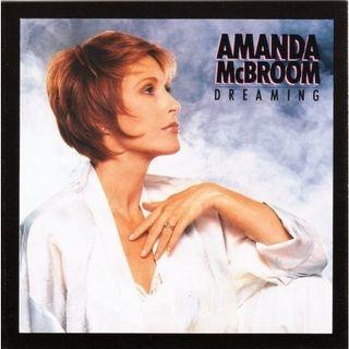 全新 黑膠 Amanda McBroom Dreaming LP