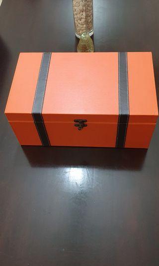 Storage Gift Box