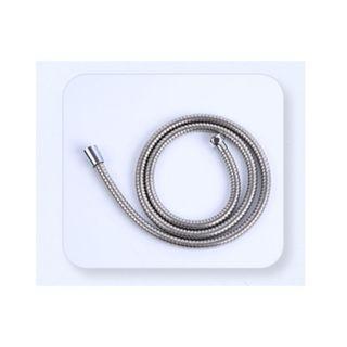 🚚 2m   pressure shower hose/pipe