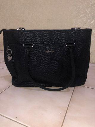 Kiplling bag