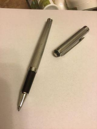 萬寶龍鋼珠筆