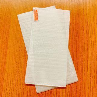Iphone XR 手機保護膜 玻璃貼 保護貼